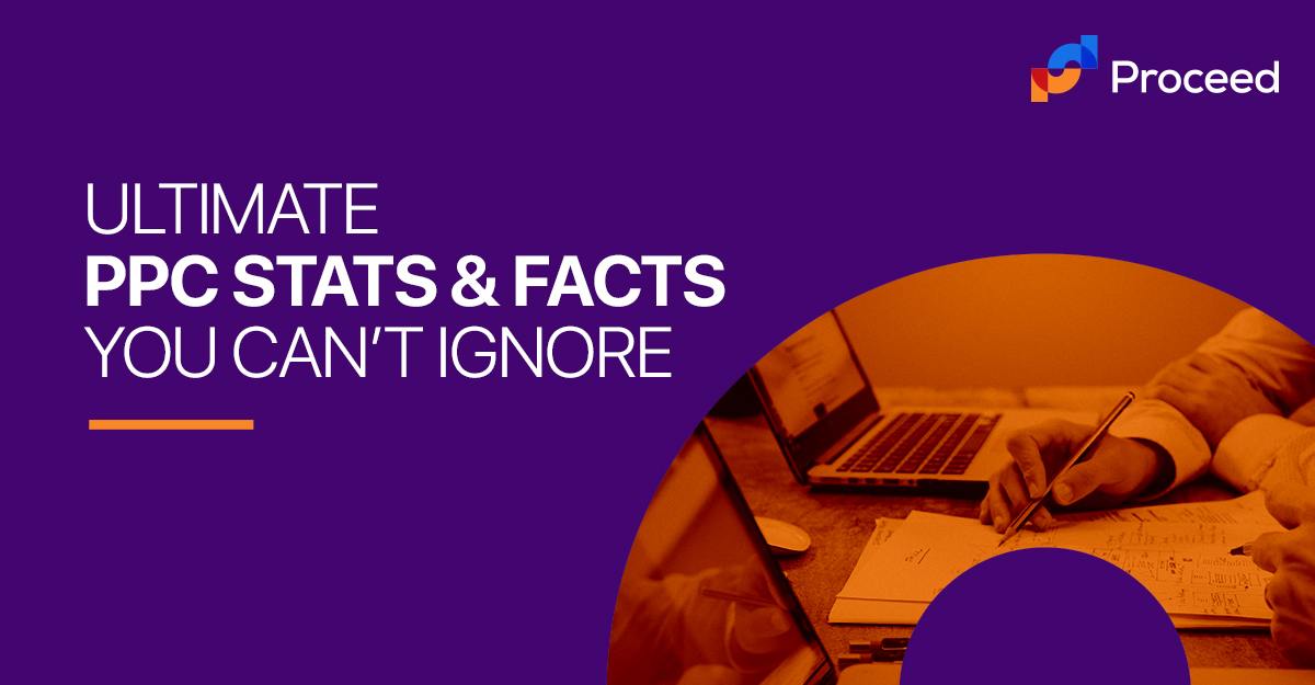 Ultimate PPC Stats & Facts You Can't Ignore