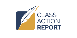 Class Action Report