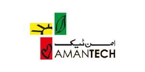 Aman Tech