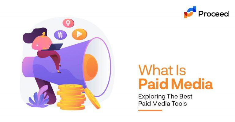 paid media future trends