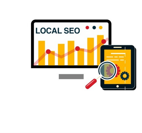 What Is Local Seo Services
